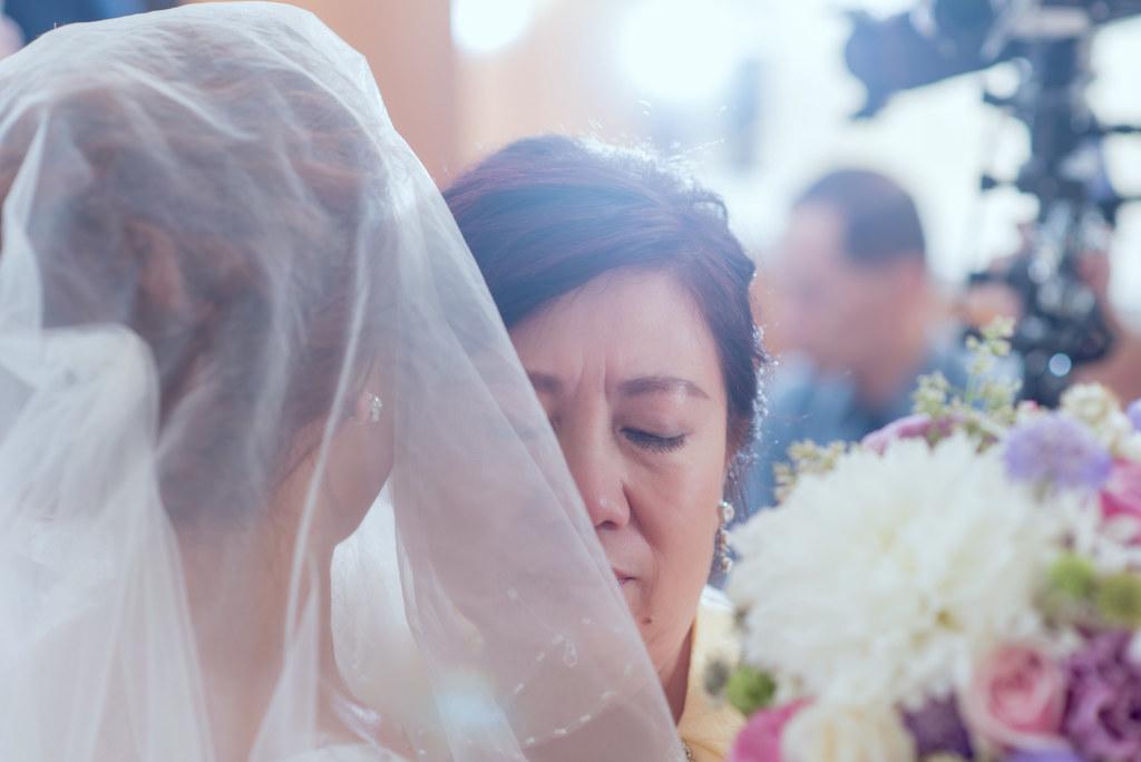 20160430和璞飯店婚禮紀錄 (418)