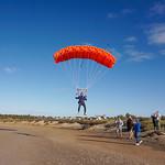 SA Skydiving-25