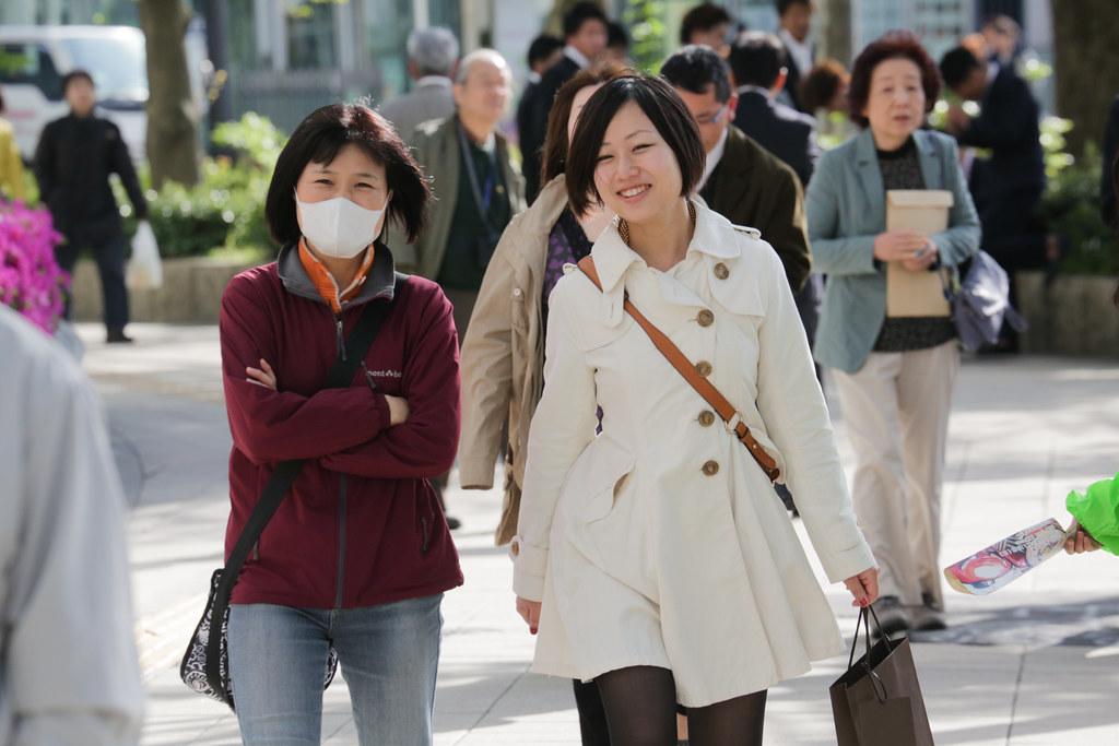 Umeda 1 Chome, Osaka-shi, Kita-ku, Osaka Prefecture, Japan, 0.001 sec (1/800), f/10.0, 269 mm, EF70-300mm f/4-5.6L IS USM