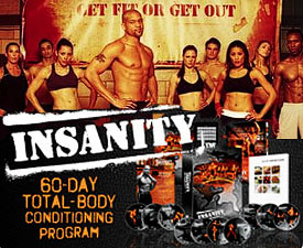 Insanity_Side_Ad