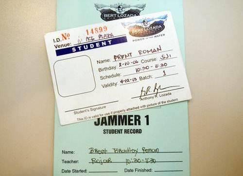 Swim_Jammer,Bert_Lozada_swim_class