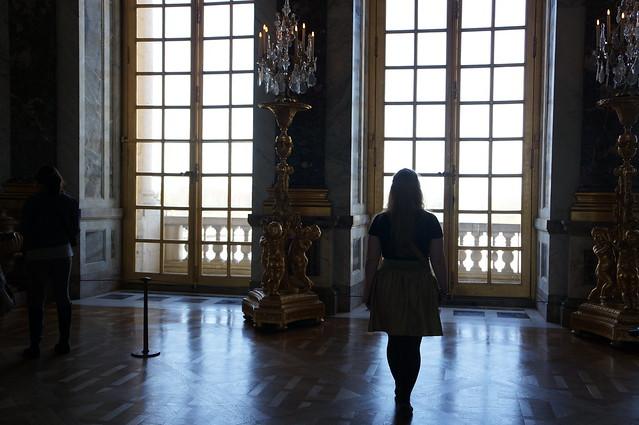 Paris|France|DayThree