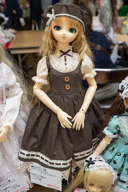 DollShow37-5192-DSC_5189