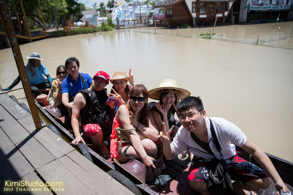2013.05.01 Thailand Pattaya-064