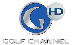 xem kênh Golf HD