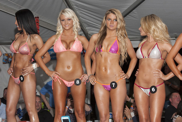 Hooters Swimsuit Contest 2013 Winners Search Results Calendar 2015