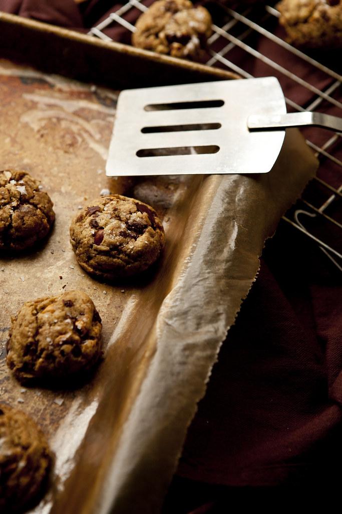 seasaltcookies6