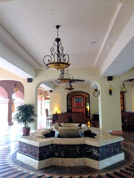 casa del rio melaka review - rebeccasaw blog -002