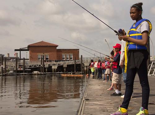 Fishing-6700