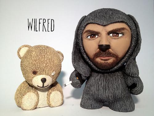 WILFRED-TASKONE-01