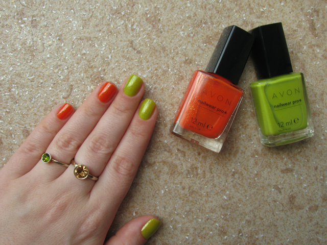5-06-avon-mandarin-magic-and-divine-lime
