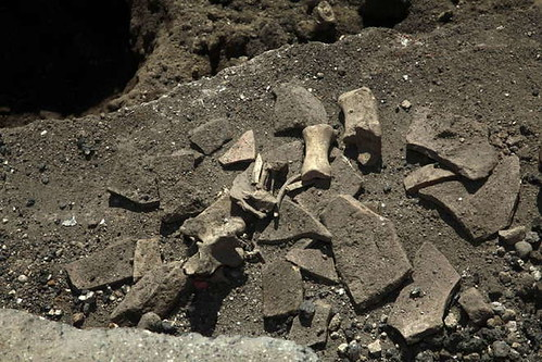 Roma archeologia e beni culturali ostiense il giallo - Pinelli una finestra sulla strage ...