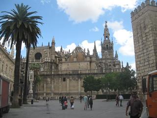 2013-02-sevilla-105-catedral
