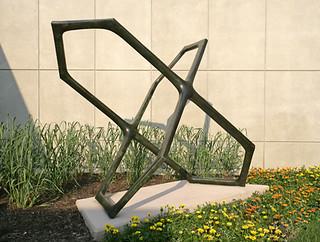 sculpture-garden17