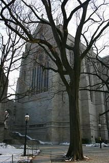 PrincetonChapel-1