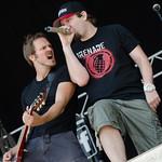 ROHSTOFF @ See Rock 2013