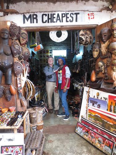 Tanzania-Merchants-07