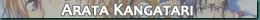 Arata Kangatari