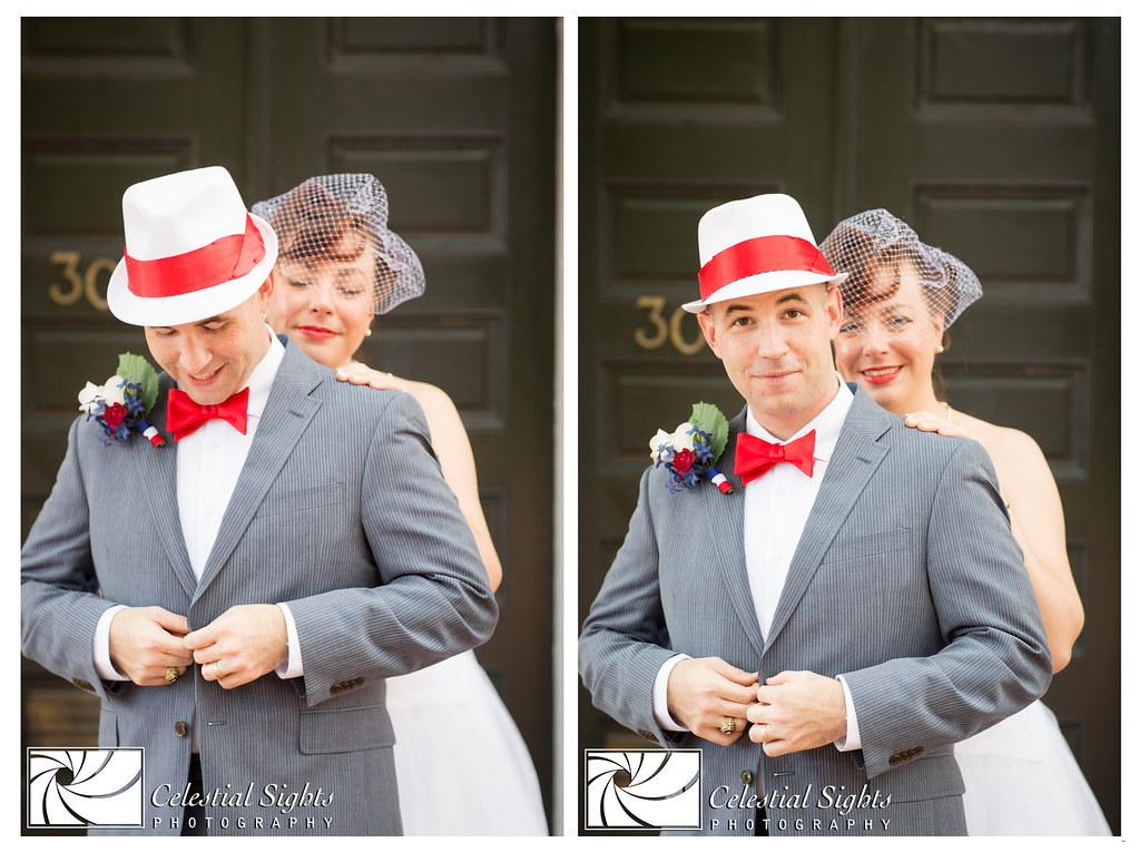 Christine&Jonathon_Wedding-8