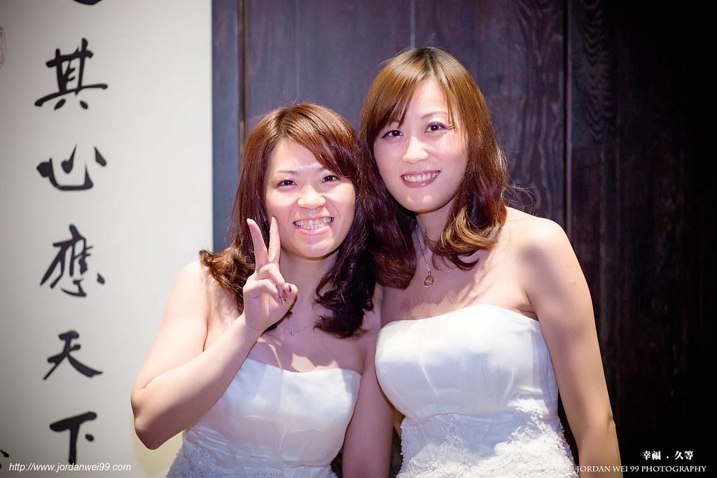 20130206-凱文_雅雯-君品酒店-483