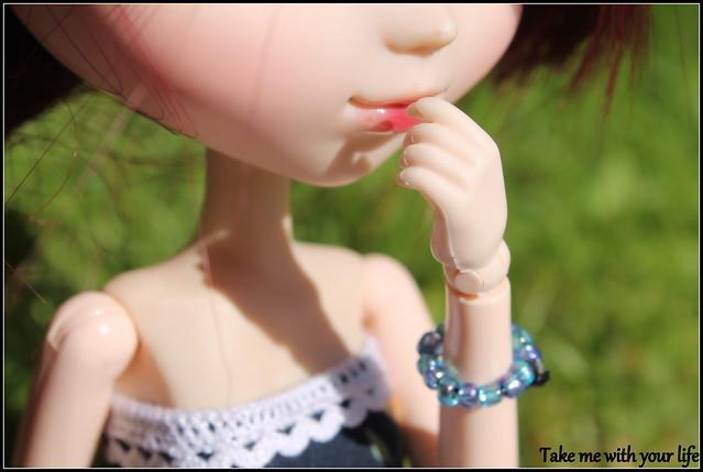 IMG_3259