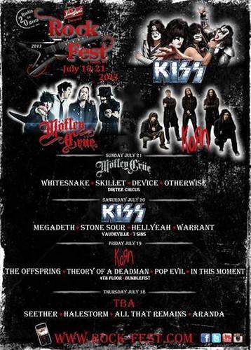 20130718_rockfest