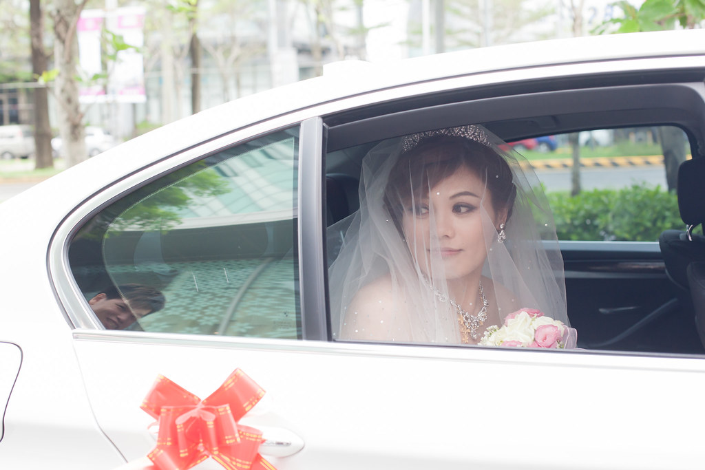 Wedding0421-0113