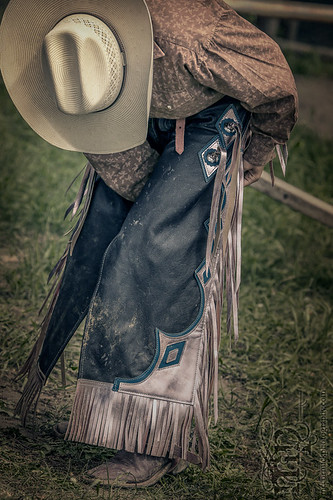 Gooseberry Lake : 4-H Rodeo 2013 : Cowboy Up