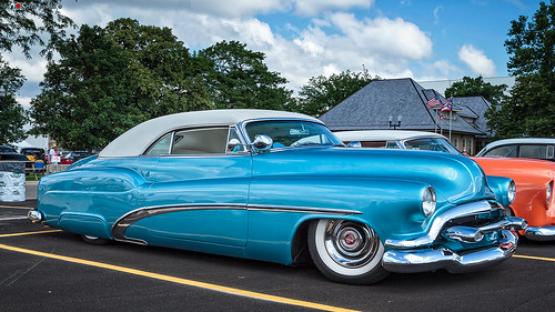 auto ohio classic car buick automobile gm transportation columbusohio musclecars classiccars hotrods 1952 generalmotors leadsled 2013 collectorcars mospeedimages carsontop classicautomobilephotography mospeedimagesgmailcom 2013goodguysppgnationals goodguys30thanniversary