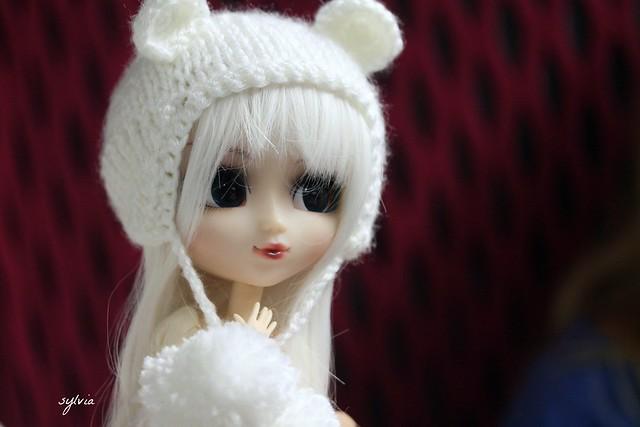 Aoi <3