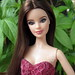 barbie twilight vampire bella doll