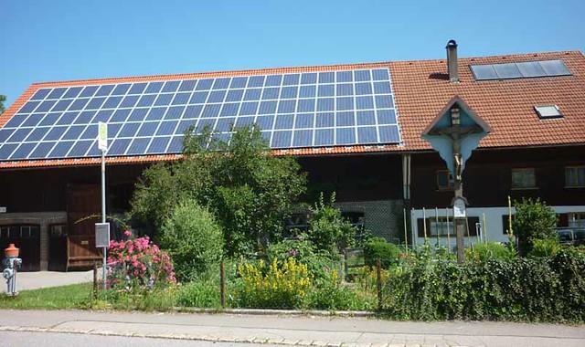 solar-bike-tour_28