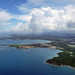 Small photo of Cessna flight to Vieques