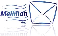 mailman_logo