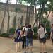 BCN16_Girona_30