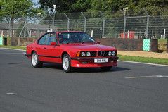 bmw e9(0.0), sedan(0.0), convertible(0.0), sports car(0.0), automobile(1.0), executive car(1.0), wheel(1.0), vehicle(1.0), performance car(1.0), bmw 6 series (e24)(1.0), land vehicle(1.0), luxury vehicle(1.0), coupã©(1.0),
