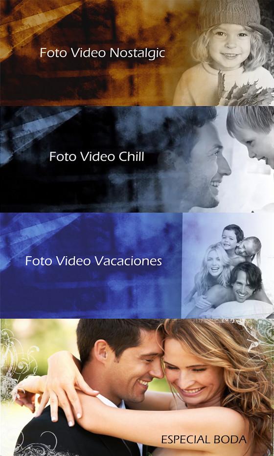 ekiafoto, ekia estudios fotograficos, video, fotos, fotografo vitoria