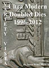 Ultra Modern Doubled Dies