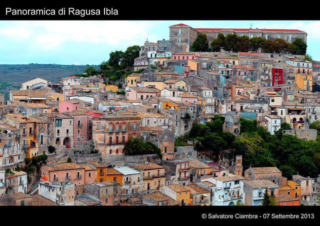 Panoramica_Ragusa_Ibla