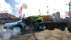GRID2_Demo_Derby_04