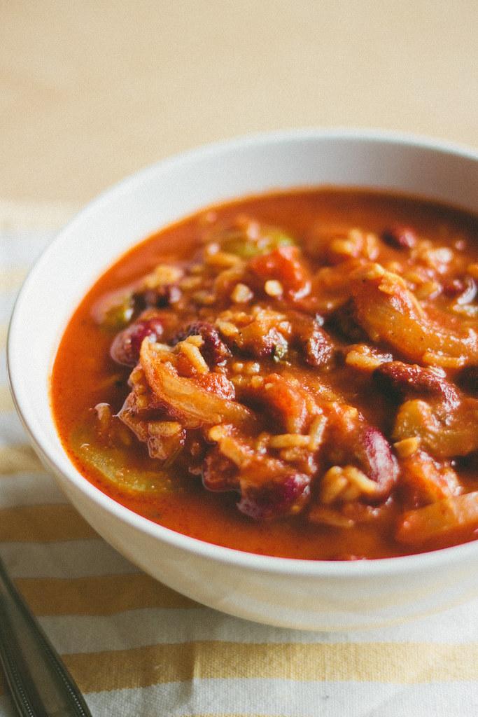 enchilada, enchilada soup, soup, mexican soup, mexican recipe, mexican soup recipe