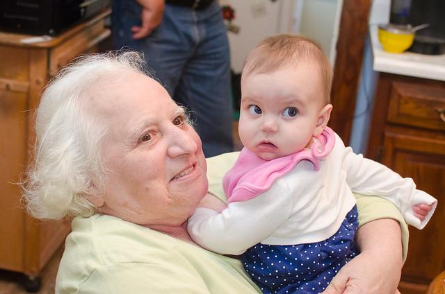 20130914-Coraline-Meets-Great-Grandma-4078