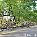 20130915陽明山單車節14