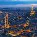 Paris by Miroslav Petrasko (hdrshooter.com)