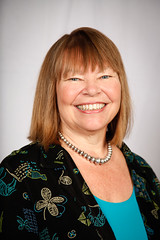 Pamela Snelson