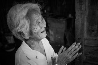 Old Women2(13-09)