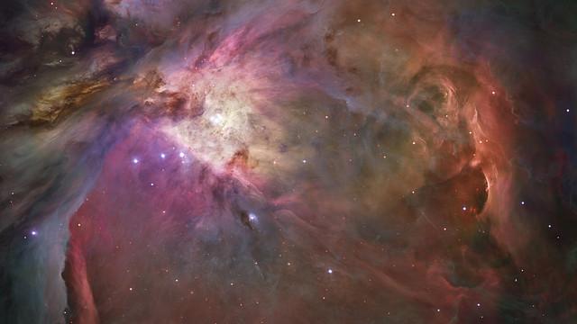 Maravillas y curiosidades del Universo 10007551623_f4fdaa249e_z