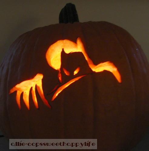 john pumpkin 2
