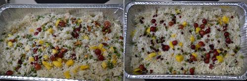 Kashmiri-Pulao-Recipe-Kashmiri-Pulao