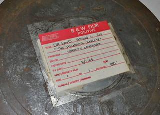filmcan_203_rescue1_2